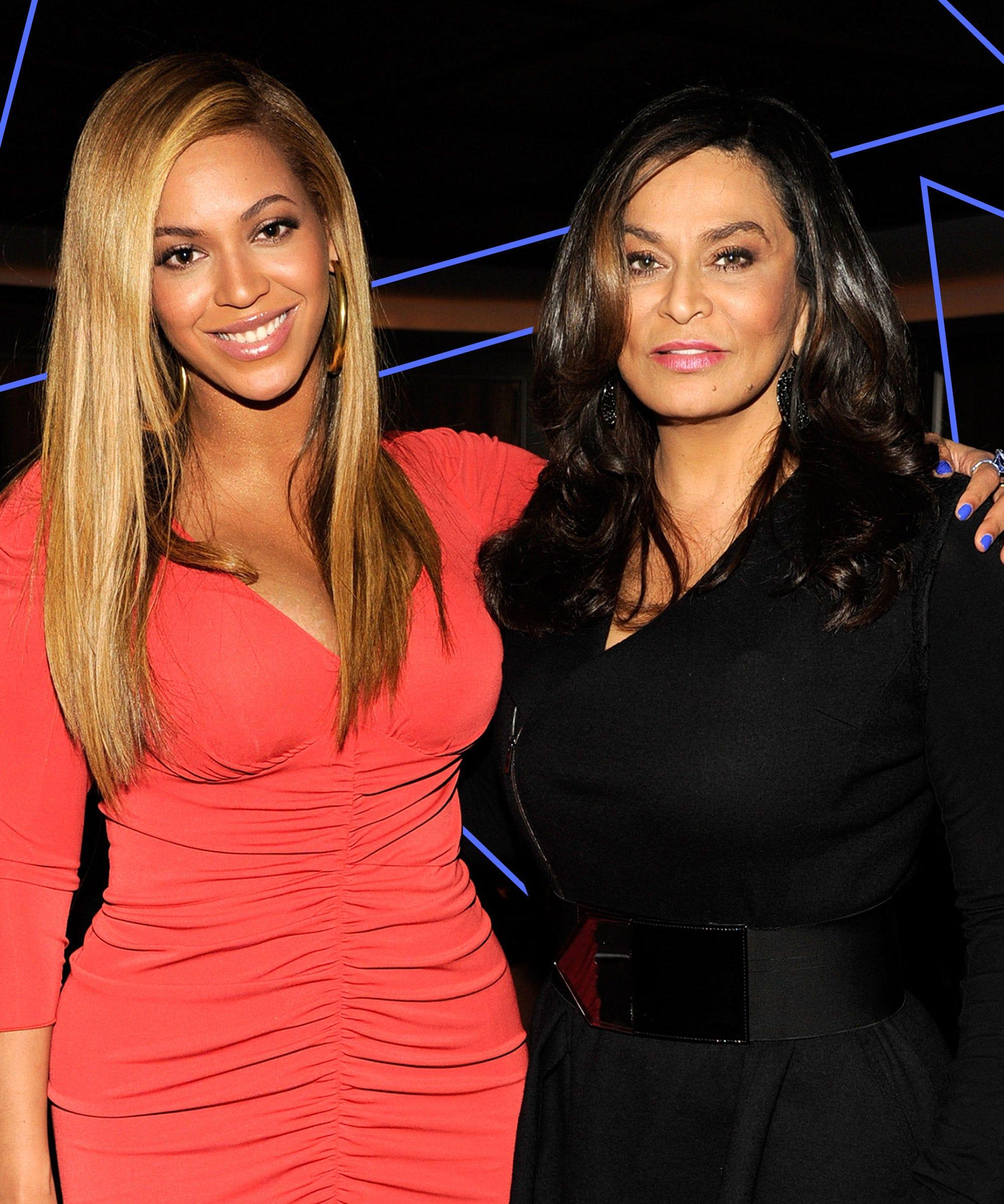 Incredible Beyonce Real Hair Length Gets Cut By Mom On Instagram Schematic Wiring Diagrams Phreekkolirunnerswayorg