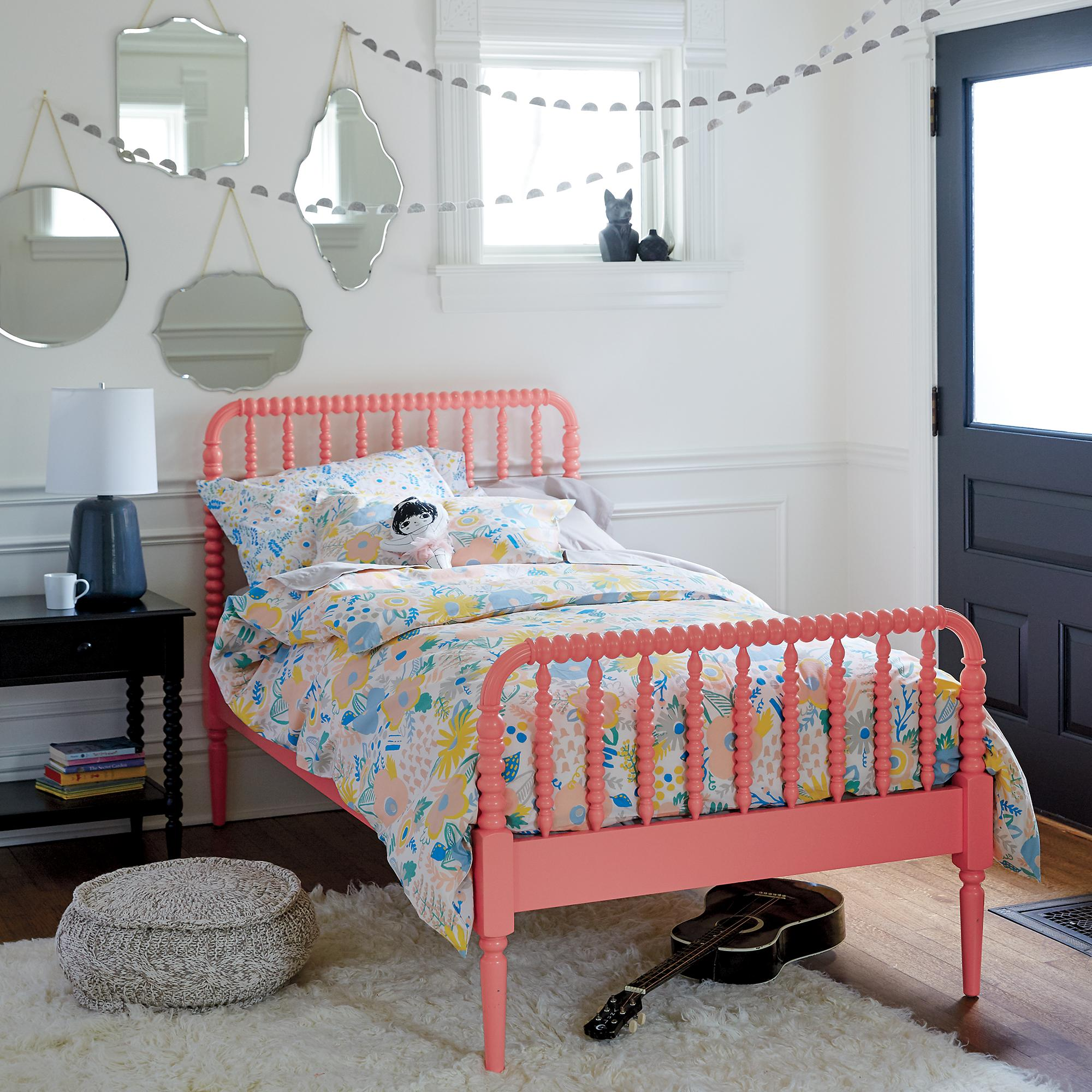 Refinery29 Lets Play With Cute Room Ideas