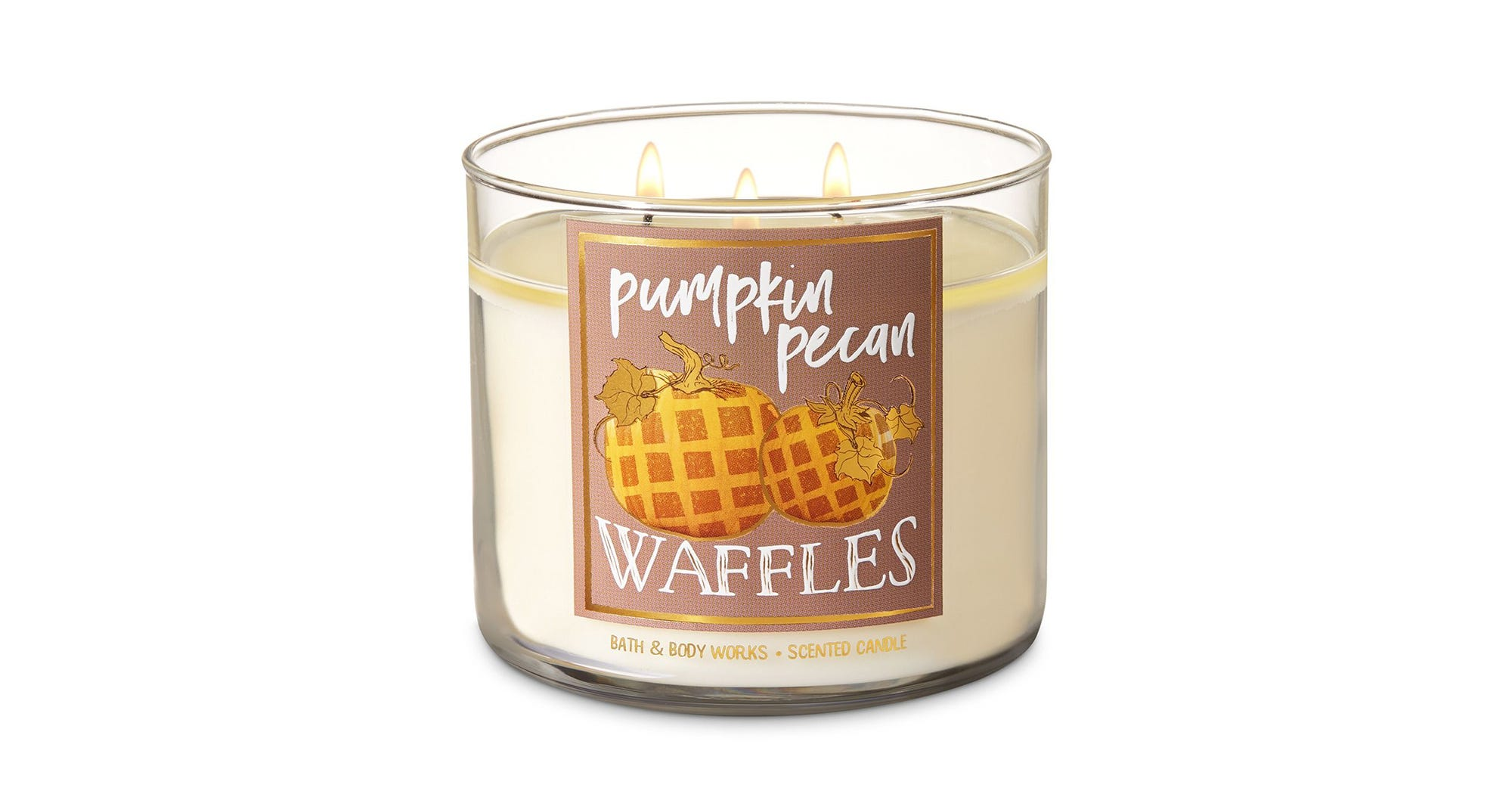 The Best Smelling 10 Bath Amp Body Works Candle By State