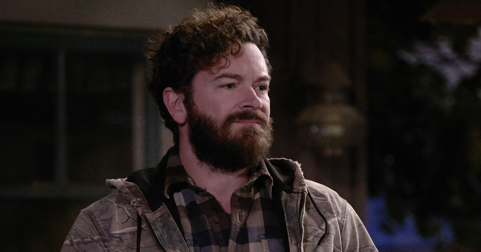 danny masterson - photo #13