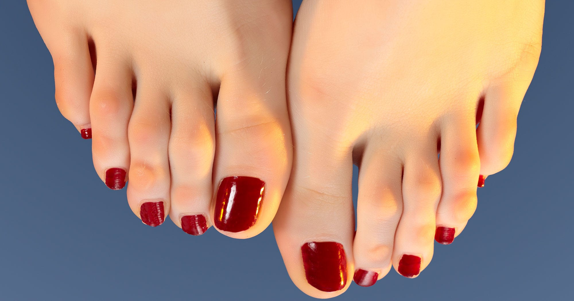 Foot fetish porm-3873