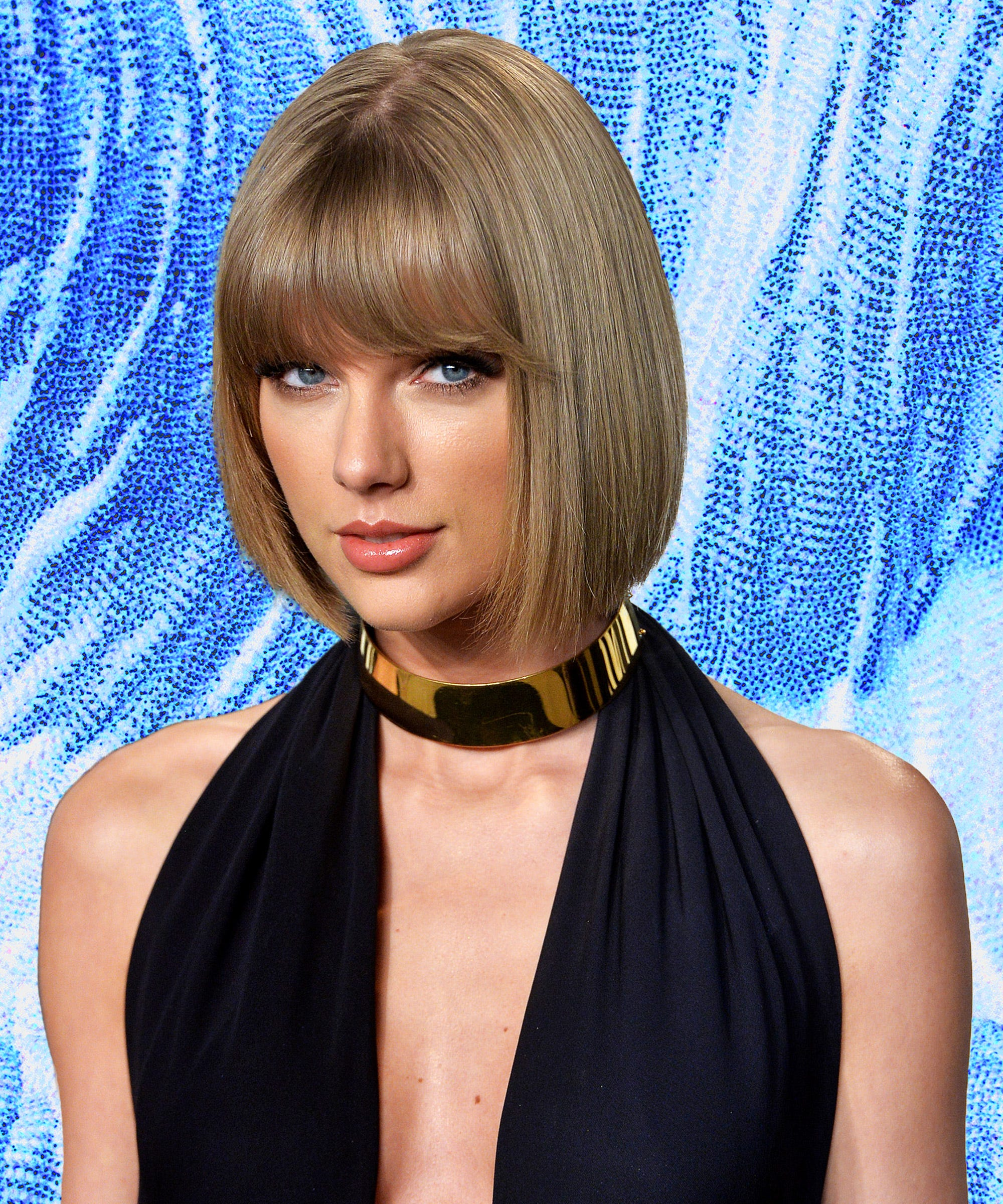 Stalker Breaks Into Taylor Swift S Nyc Home Showers
