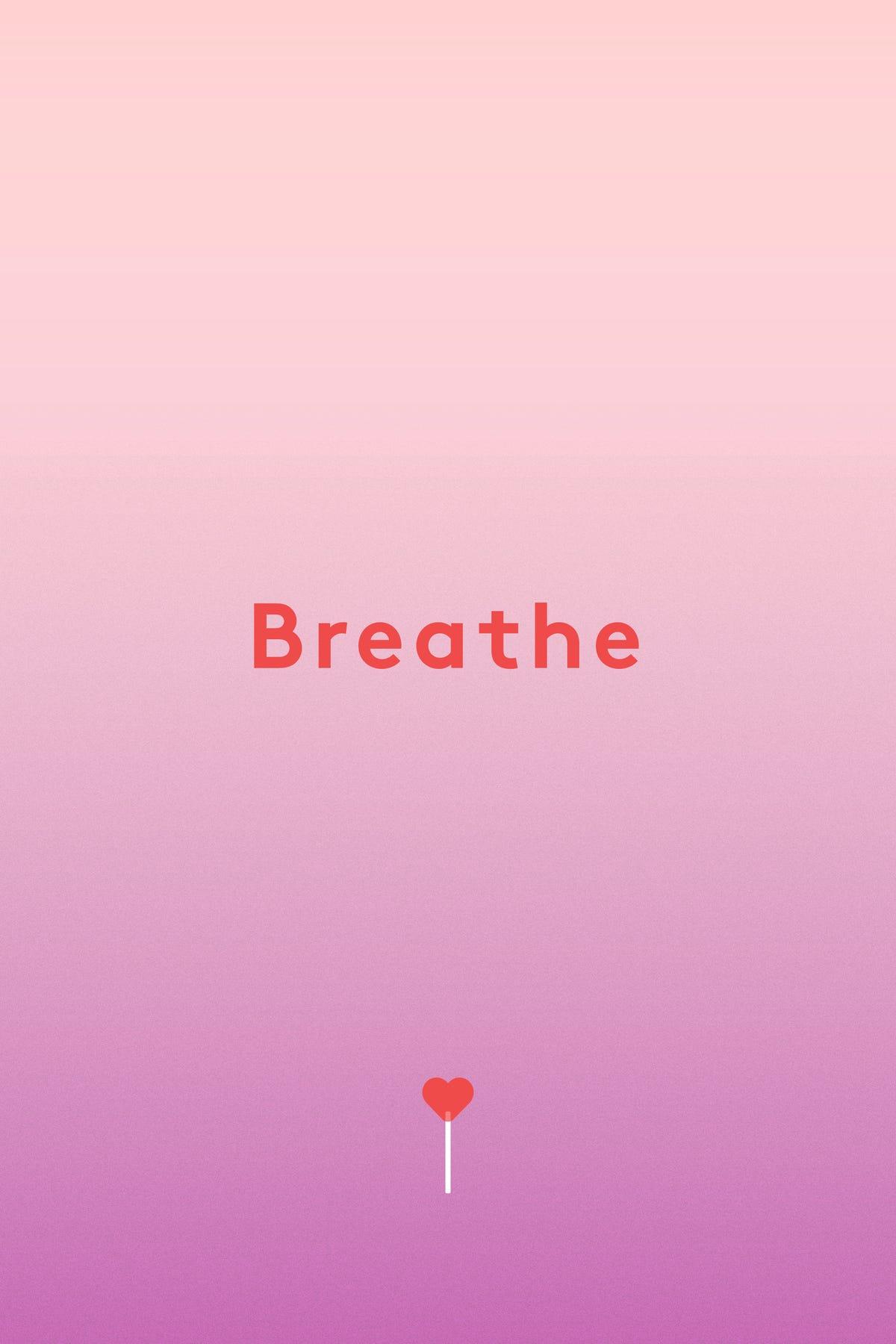 How To Get Over A Breakup: Heal Broken Heart & Move On