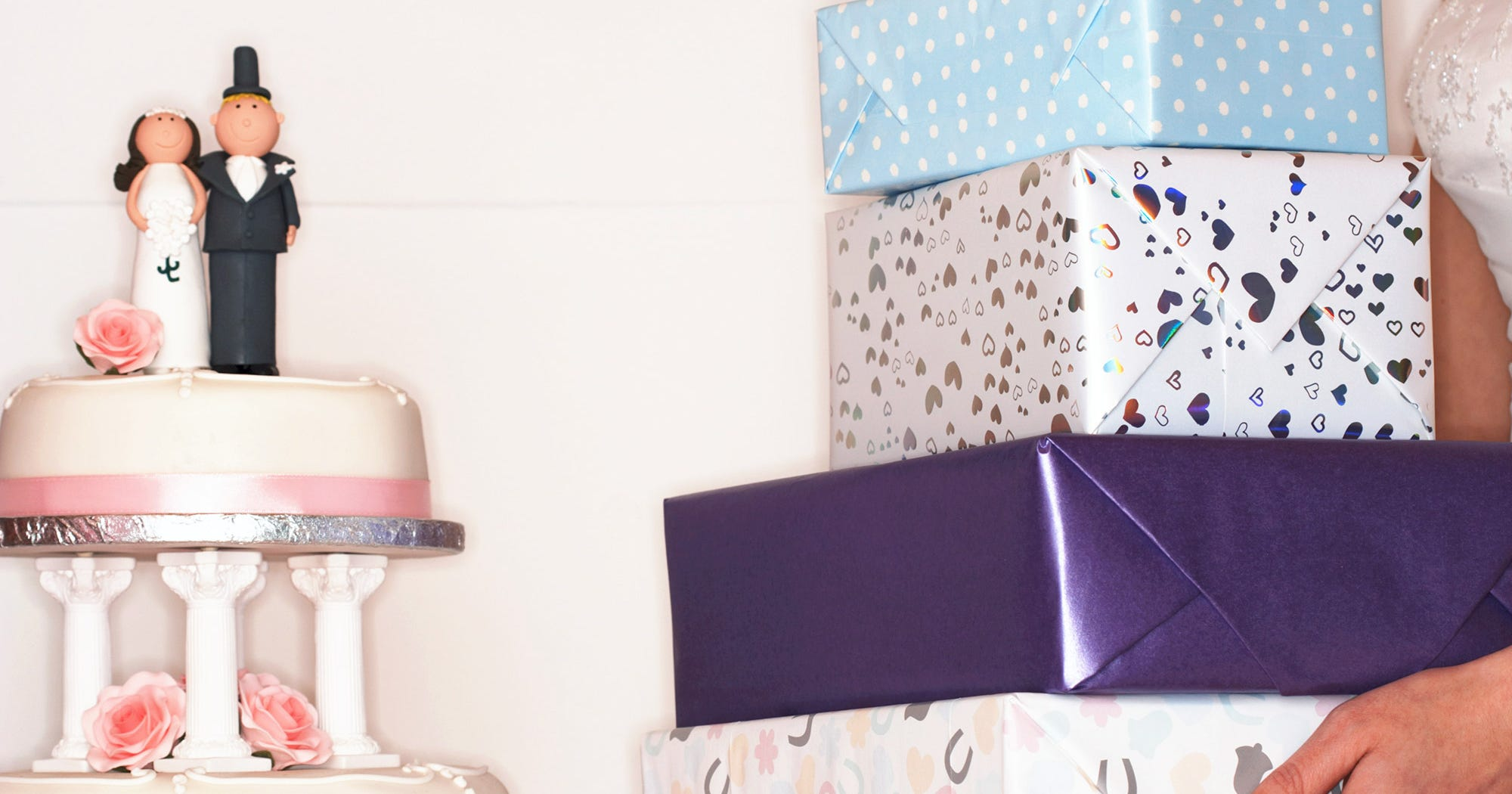 Average Monetary Gift For A Wedding: Wedding Guests Gifts Average Price