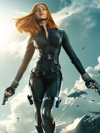 black-widow-marvel