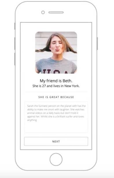 Online-dating kostenlos hookup-sites