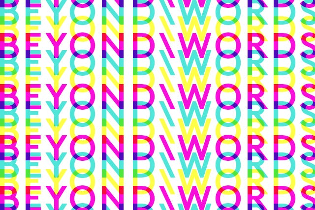 Beyond_Words_Ly-1