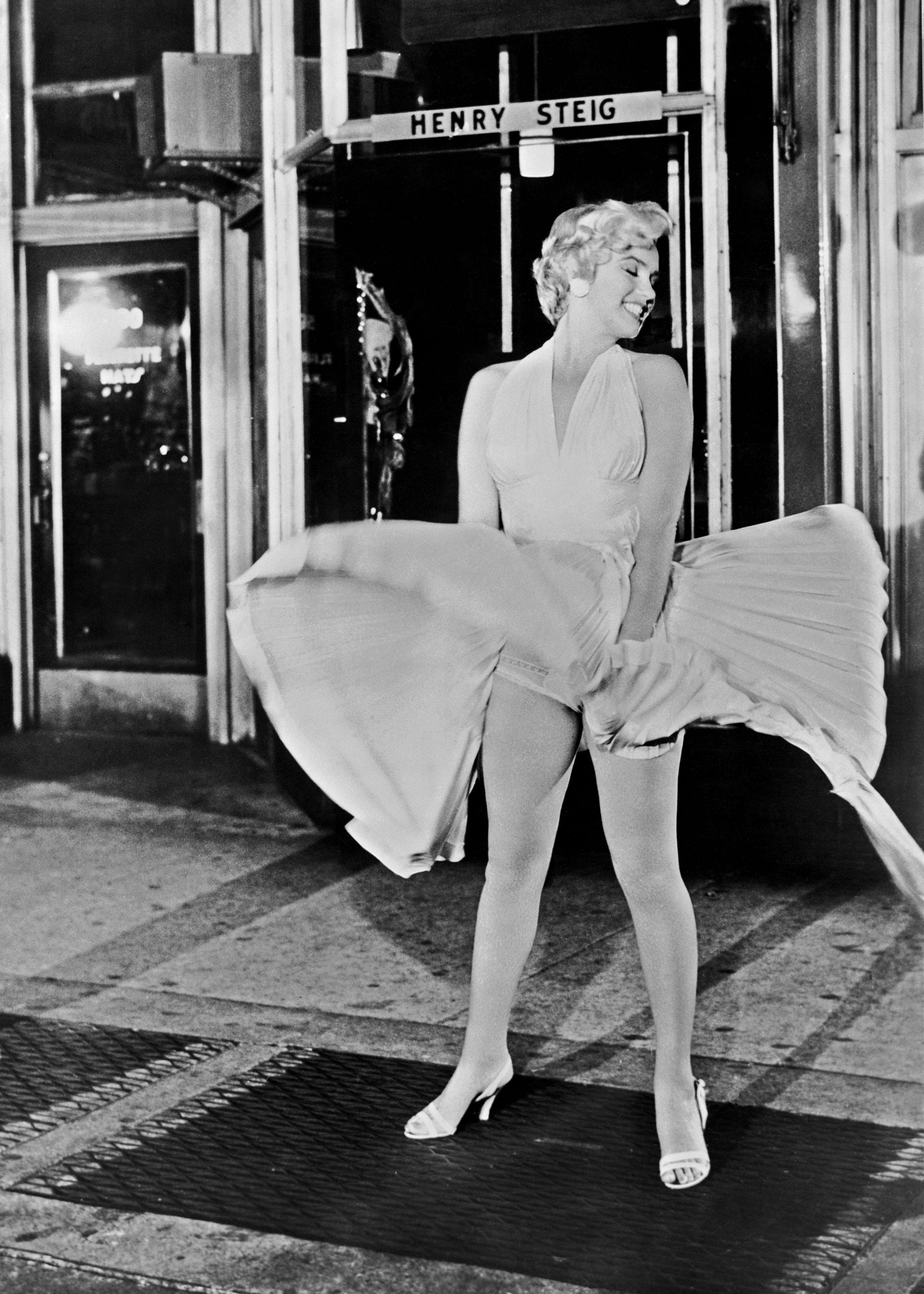 Nn Pre Upskirt - Skirts History Upskirting Upskirt Photos Gina Martin