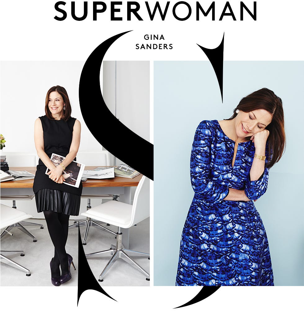 SuperWoman_LandingPage_Final-3