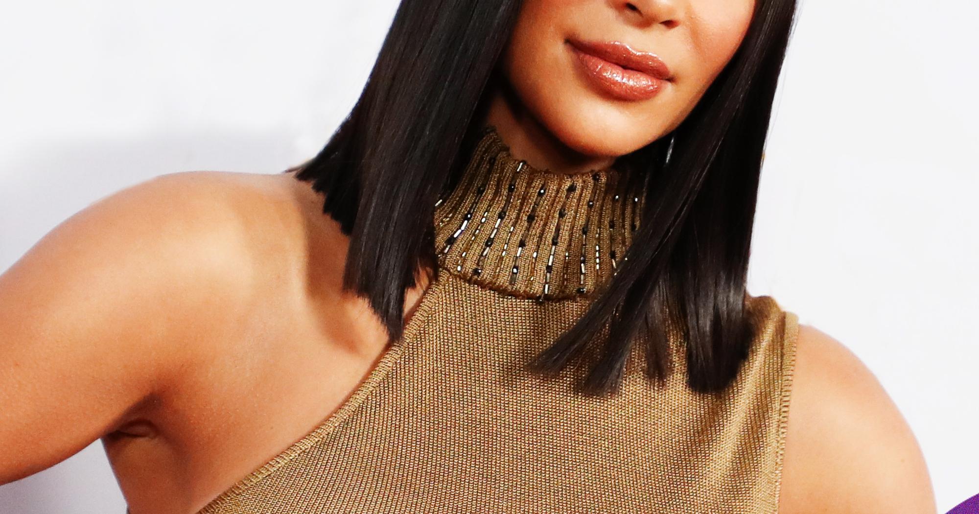 Kim Kardashian KUWTK Slut Shaming Scott Disick Girl
