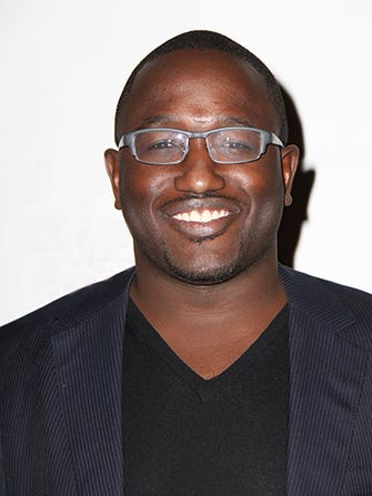 hannibal-buress-enbed