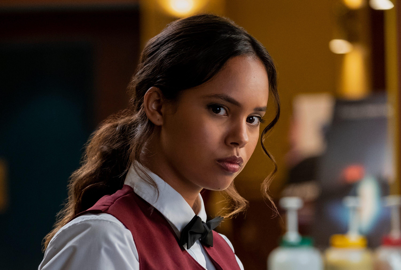 13 Reasons Why Season 3 Recap & Episode Summary Guide