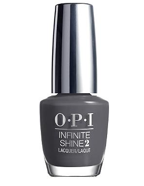 Iconic Infinite Shine
