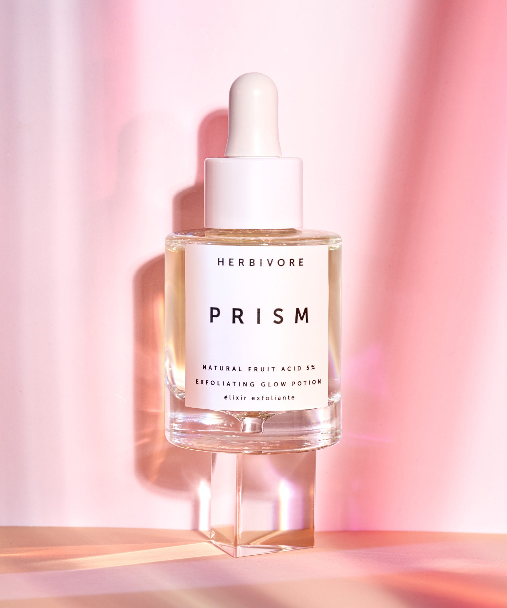 The Best Summer 2018 Skin Care Products Sold At Sephora