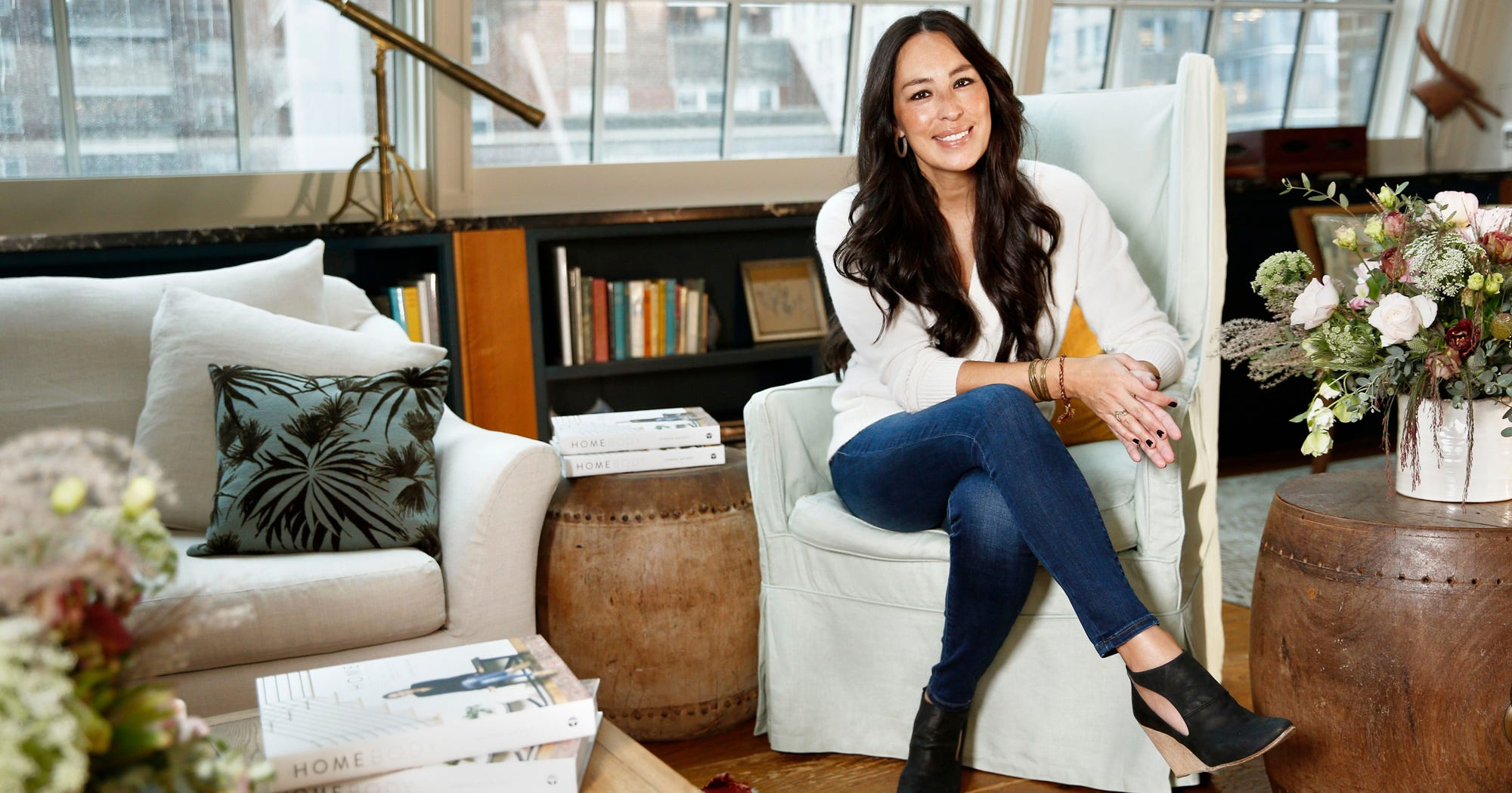 Joanna gaines bedding line is coming to target - Joanna gaines bedding collection ...