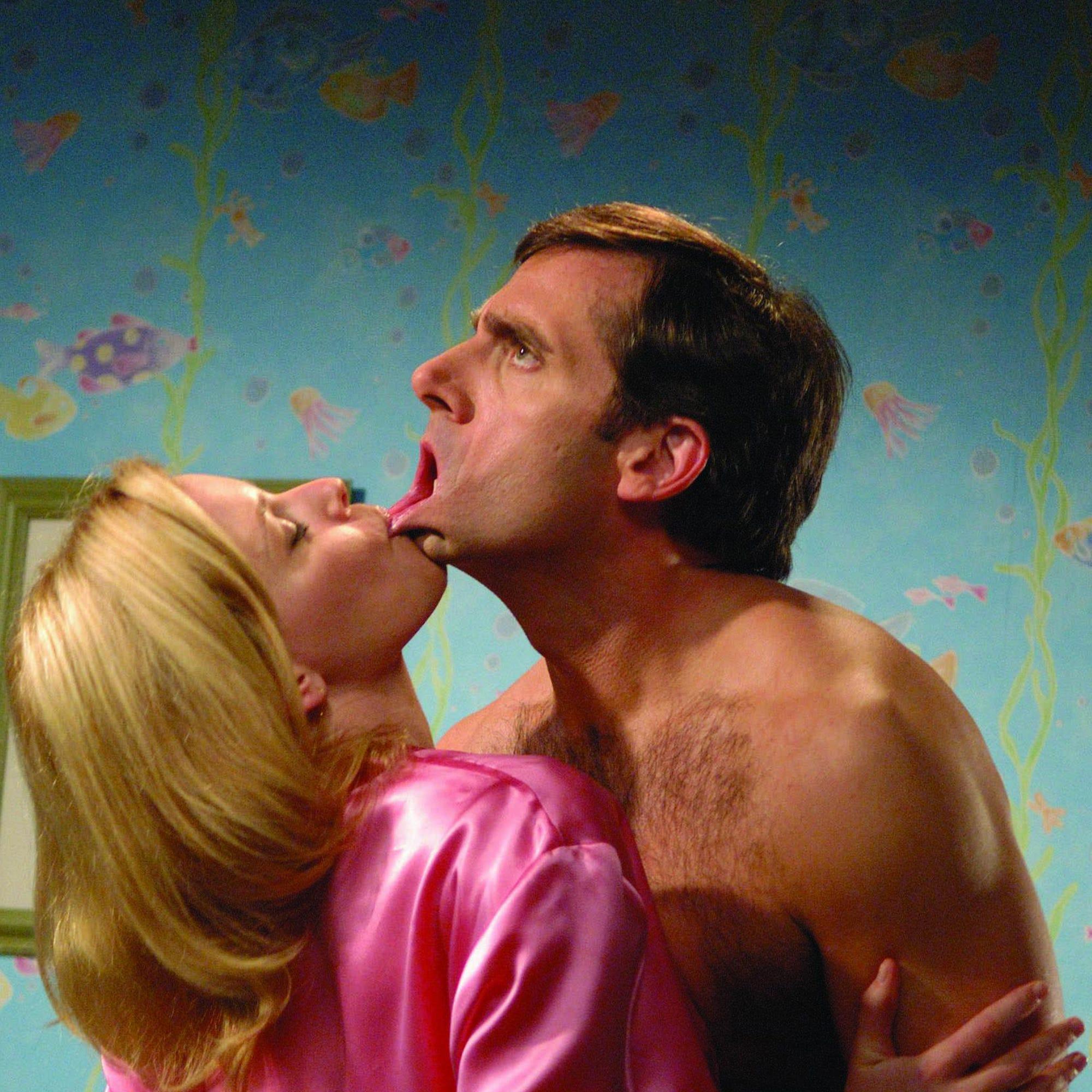 Das erste mal sex film