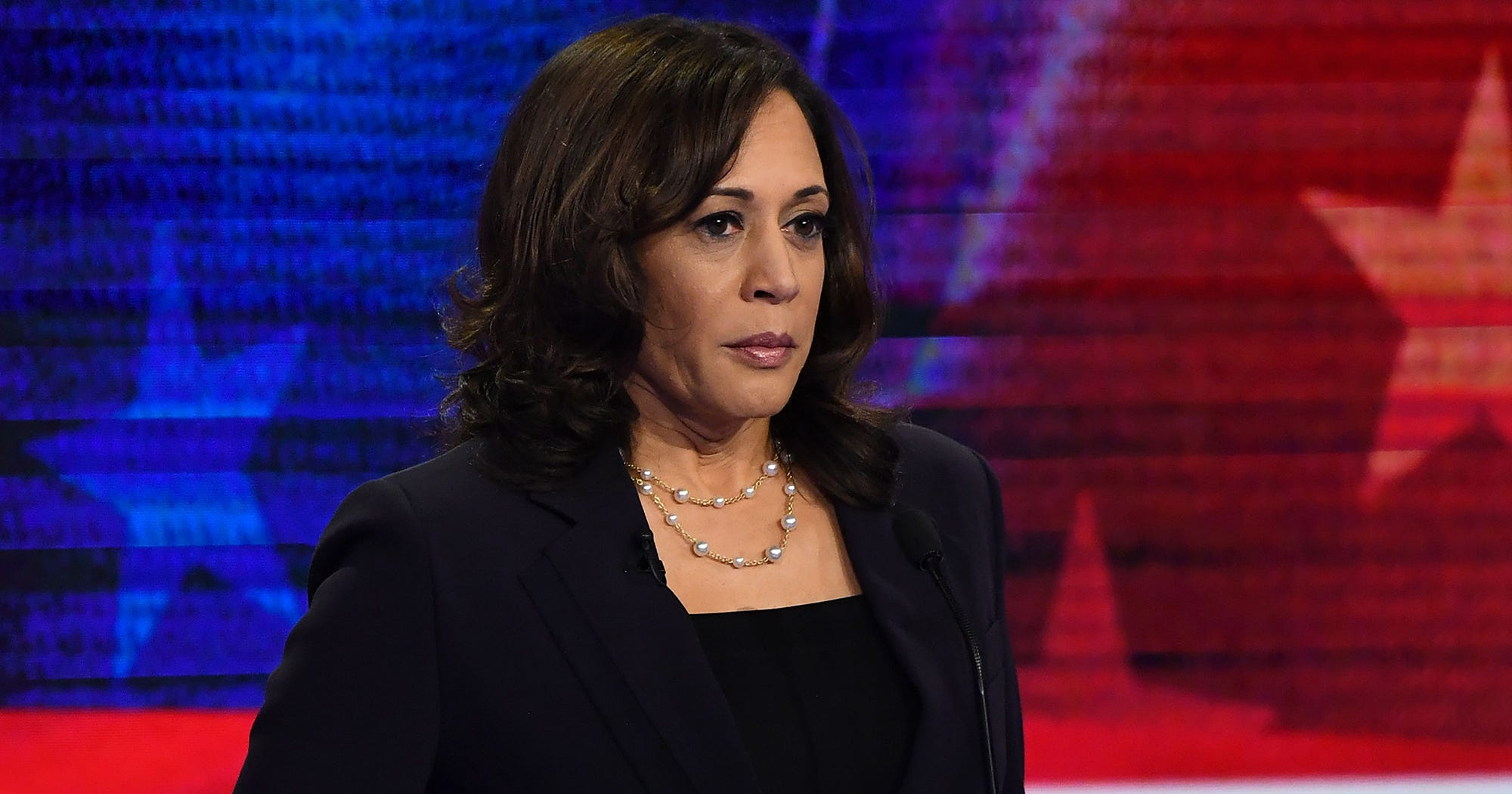 What You Need To Know About Kamala Harris' Record As A Prosecutor