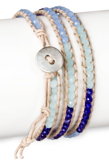 Target BaubleBar Jewelry Collection Launch Pieces