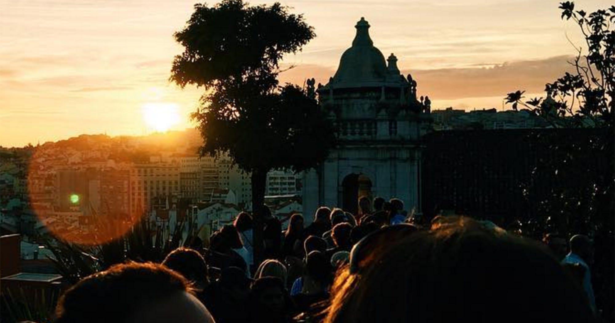 How To Do Lisbon Like A Local