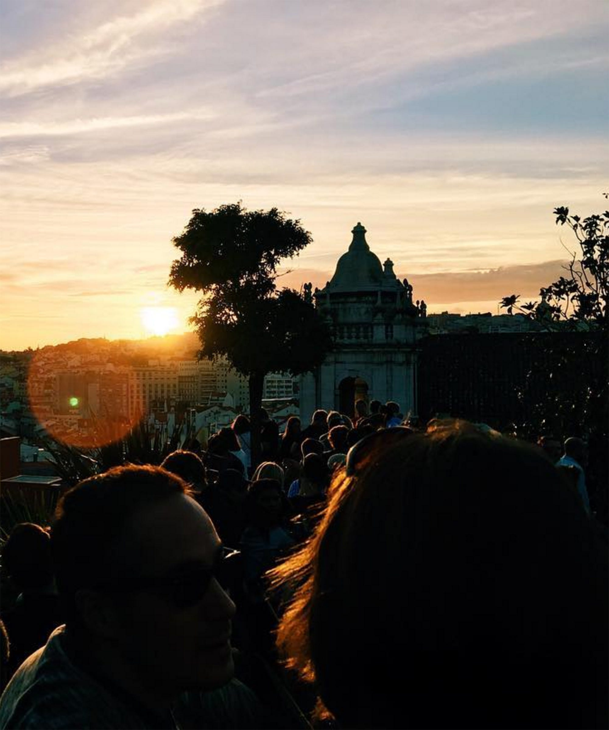 20 Ways To Do Lisbon Like A Local