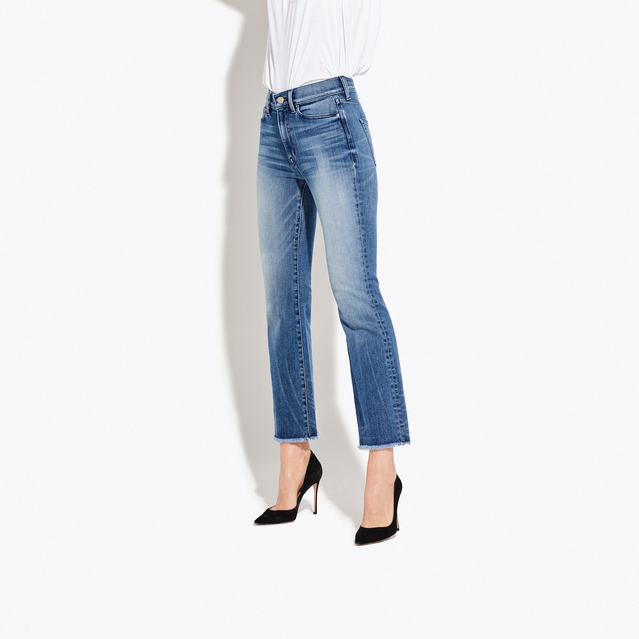 d736c2ab7d2 Levi's® + 720 High Rise Super Skinny Jeans