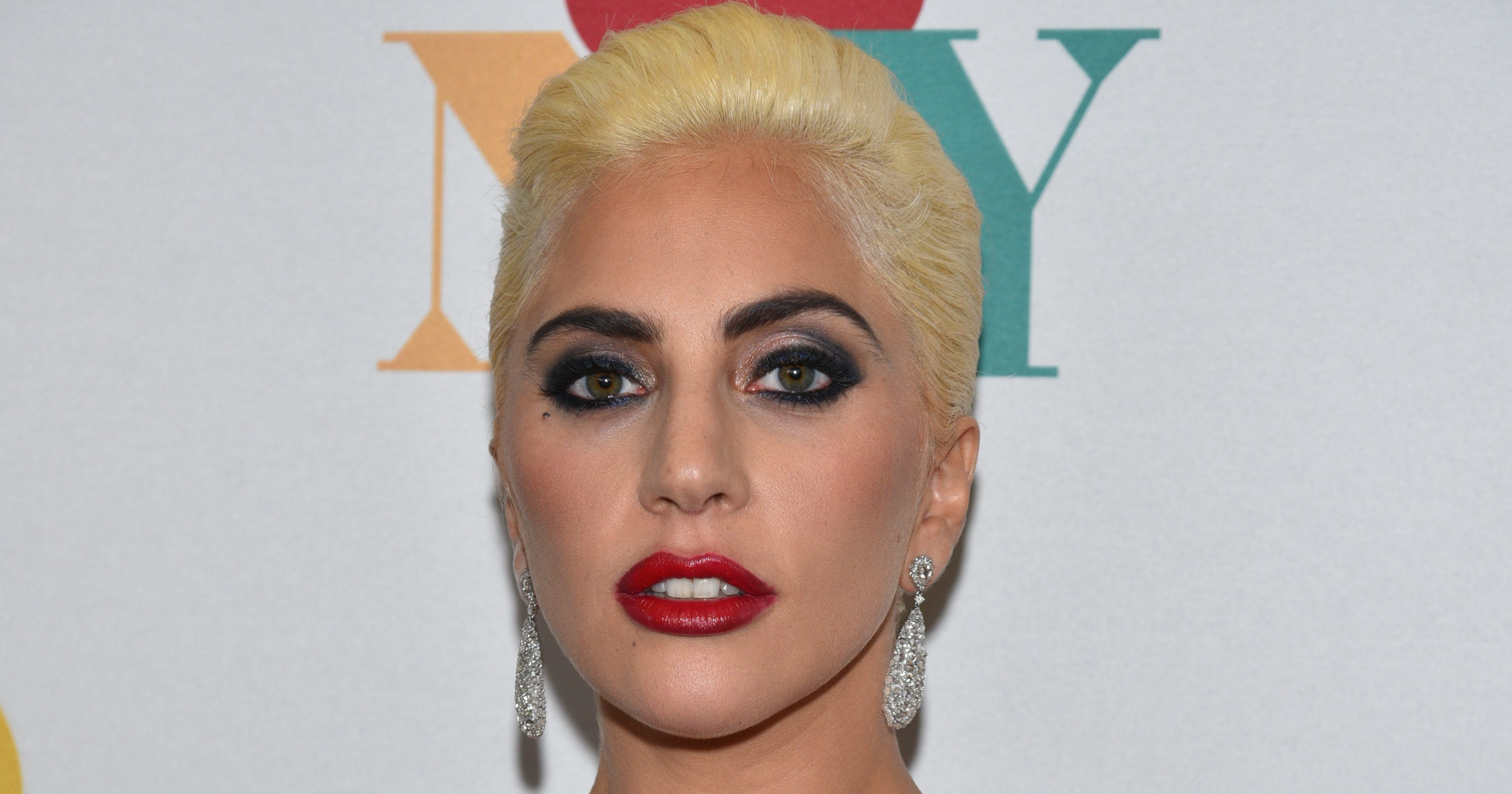 Lady Gaga AHS Roanoke Sex Scene Cuba Gooding Jr Memes