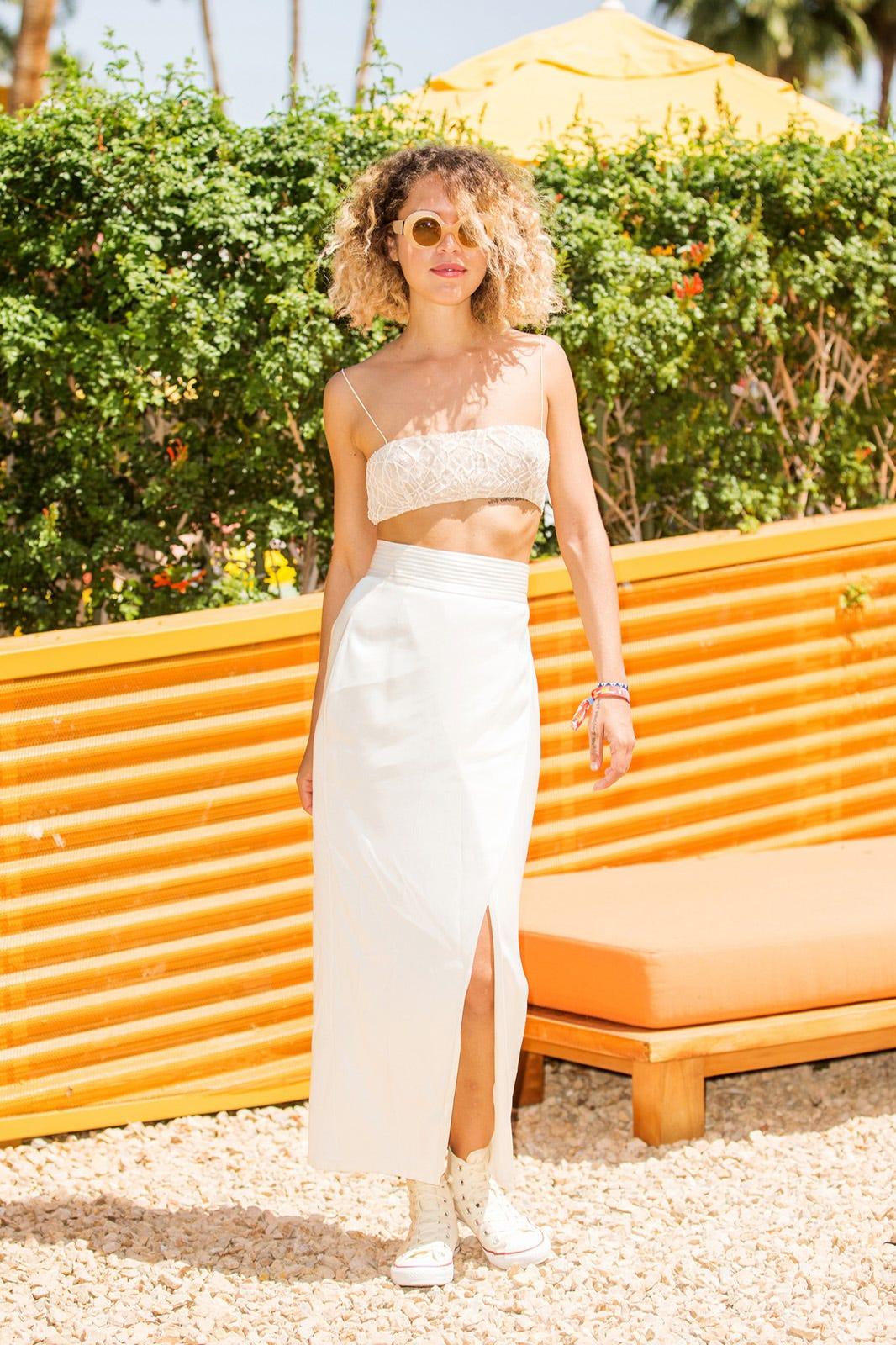 http://www.refinery29.com/2015/04/85205/coachella-2015-street-style-pictures?utm_source=email&utm_medium=editorial&utm_content=everywhere&utm_campaign=150413-coachella-2015-street-style-pictures#slide-22