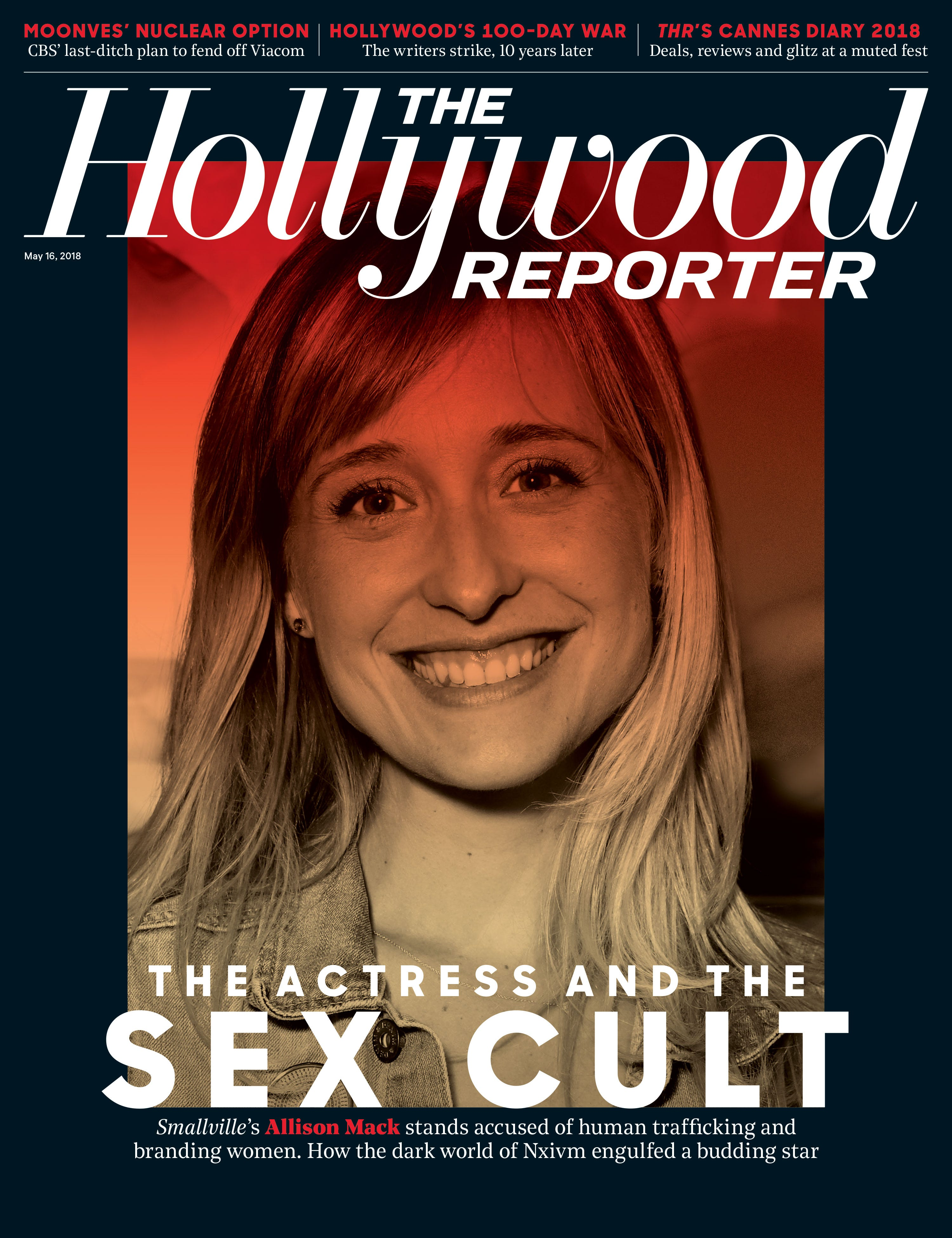 Allison Mack Tits what is nxivm? the most disturbing sex cult details