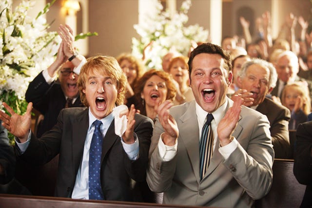 The-Wedding-Crashers-wedding-crashers-10748303-2560-1703