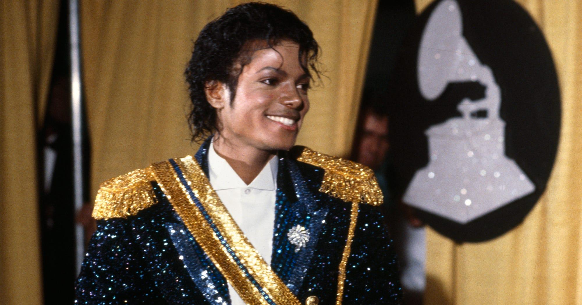 Michael Jackson Net Worth 2019 Estate & Neverland Ranch
