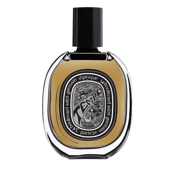 Best Perfume For Women 2019 New Fragrance Reviews