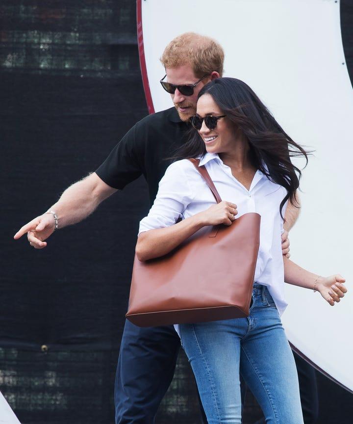 Image Result For Royal Wedding Games