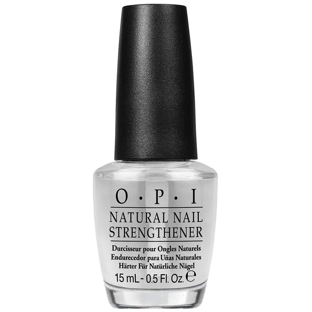 Best Nail Strengtheners & Polishes To