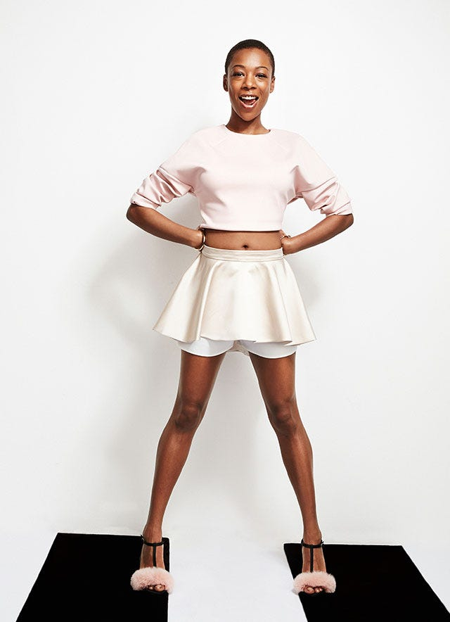 005_Shot13_SamiraWiley_0068