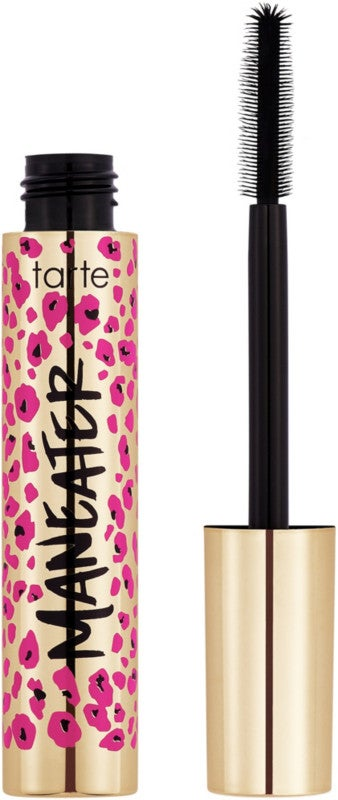 Busy Gal BROWS Tinted Brow Gel by Tarte #21