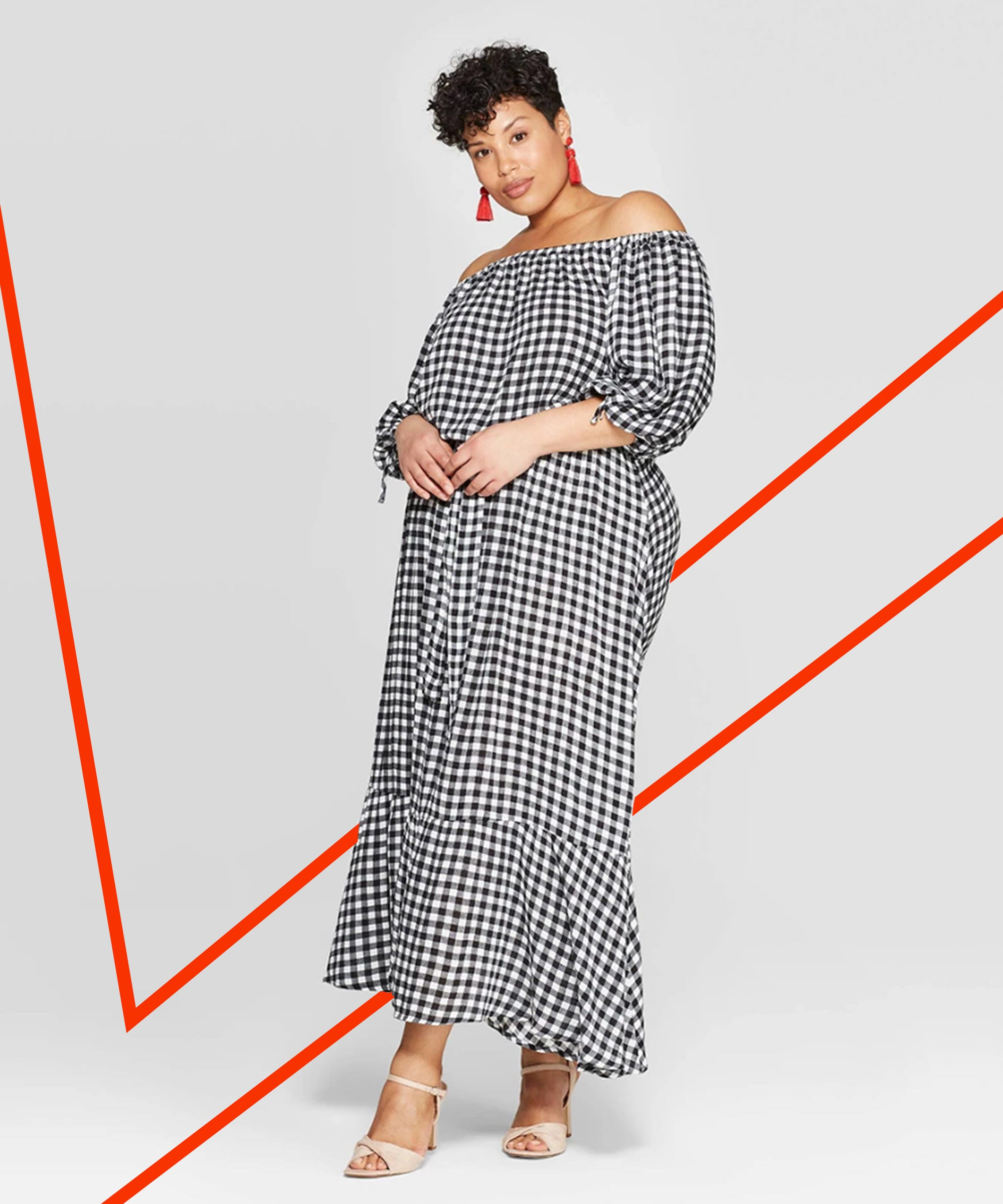 Best Picks From Target\'s New Summer Collection 2019