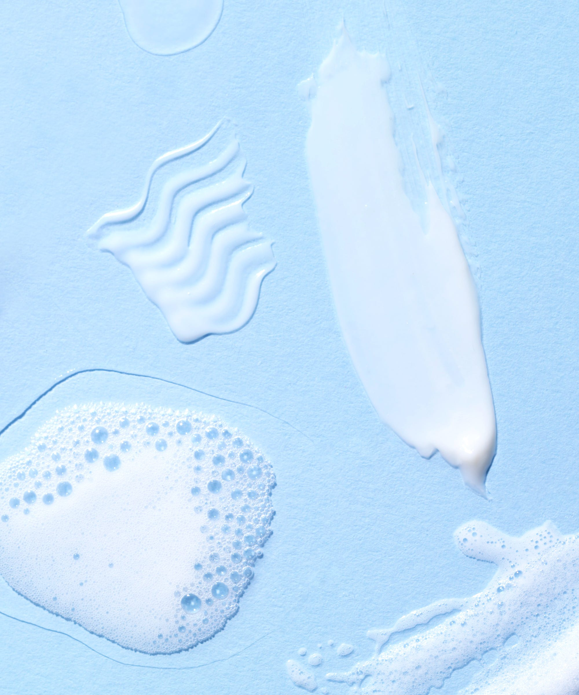Reddit Skin Care Skincareaddiction Routine Advice