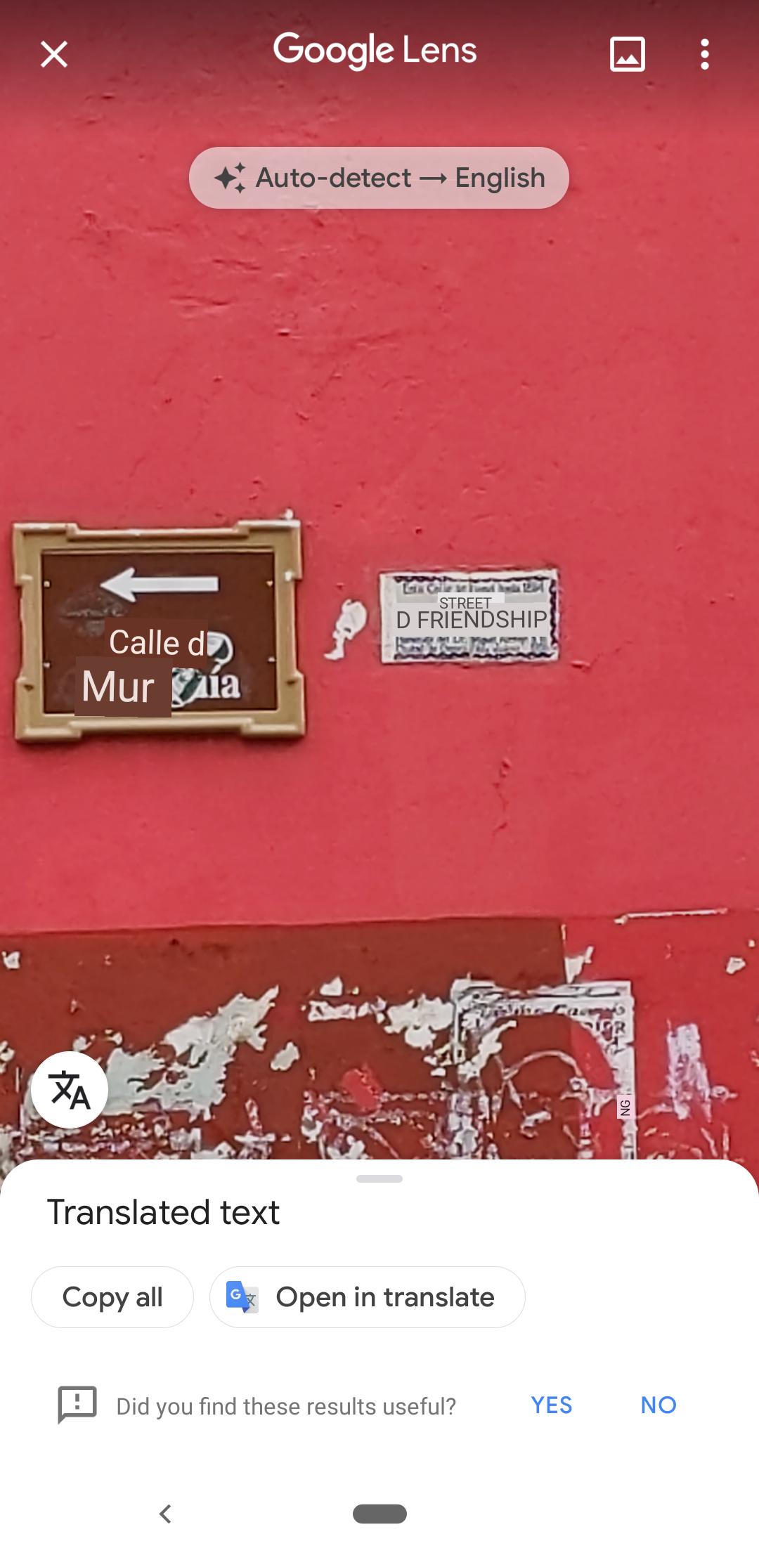 Google Pixel 3a Travel Review: Weekend In Oaxaca Mexico