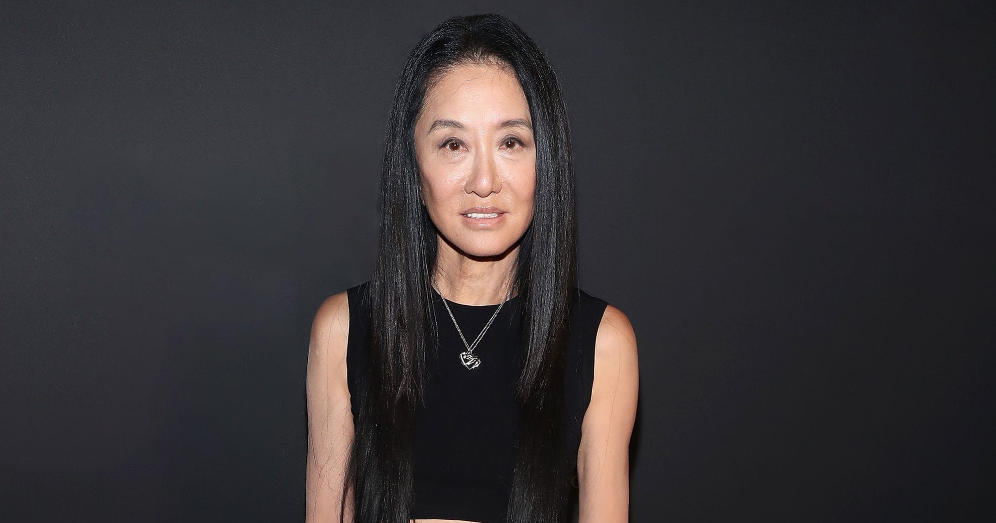 Vera Wang New Zales Love Collection Engagement Rings