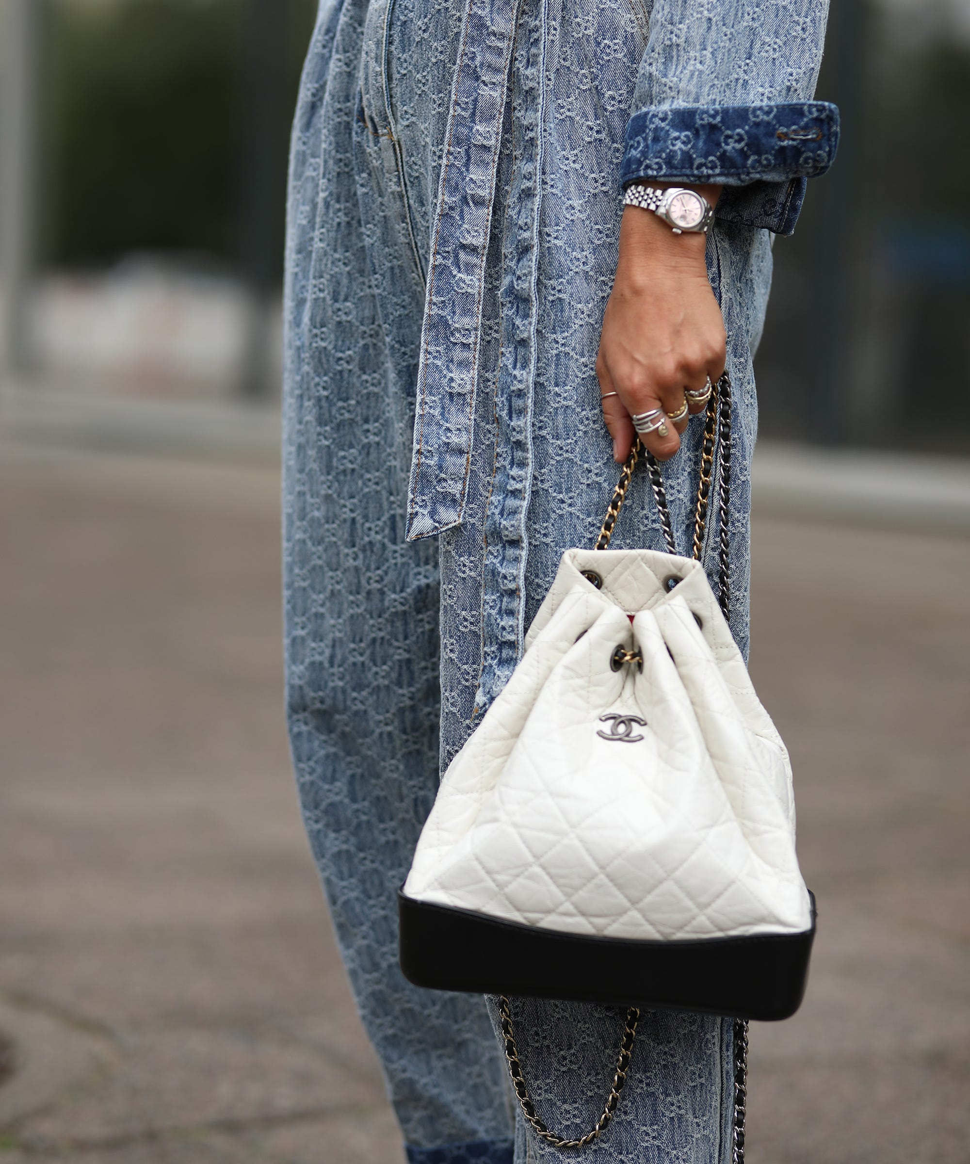 Vintage Designer Handbags That Are Worth The Investment