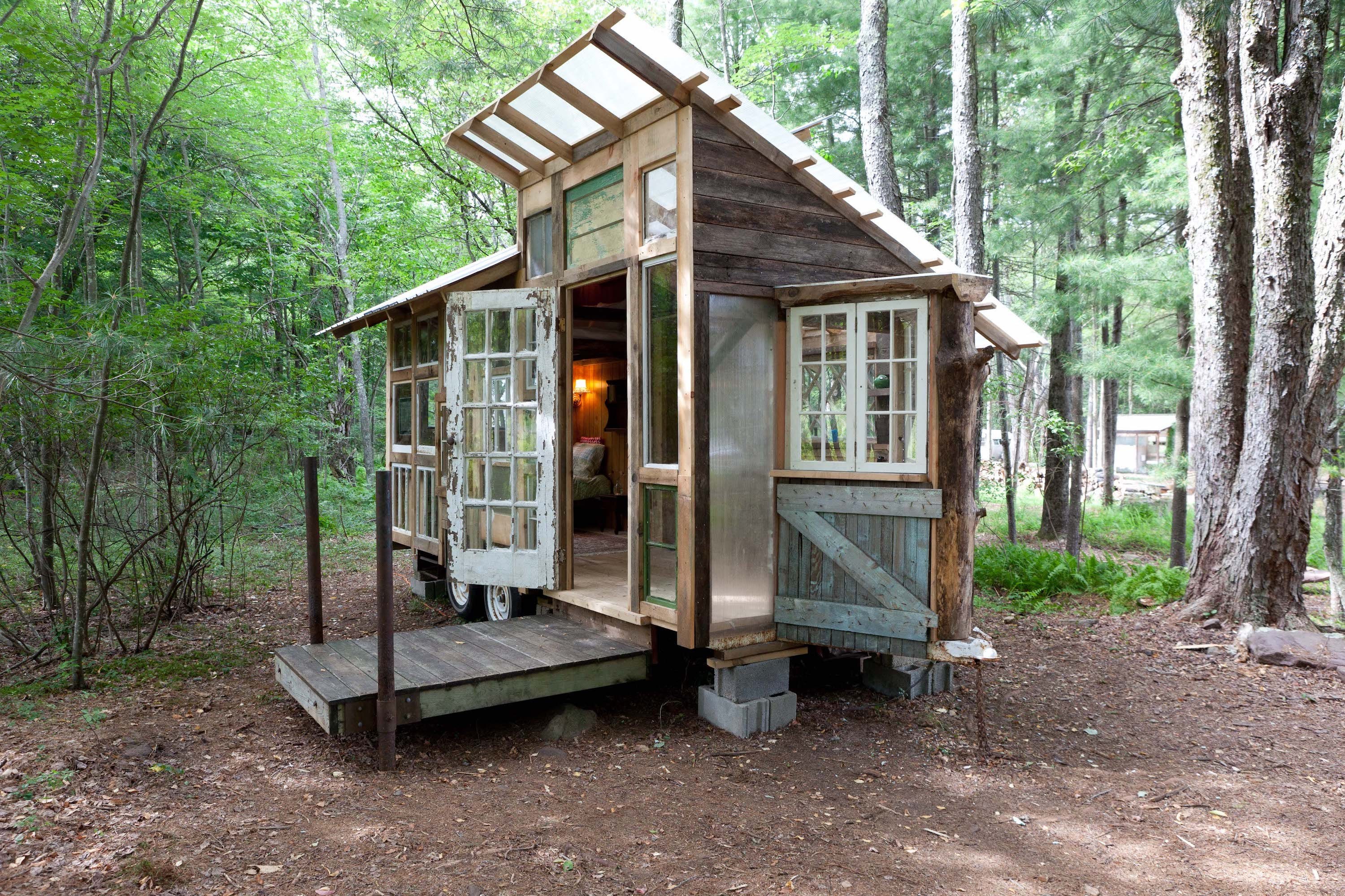 Tremendous Best Tiny Houses To Rent On Airbnb In The World 2019 Best Image Libraries Weasiibadanjobscom