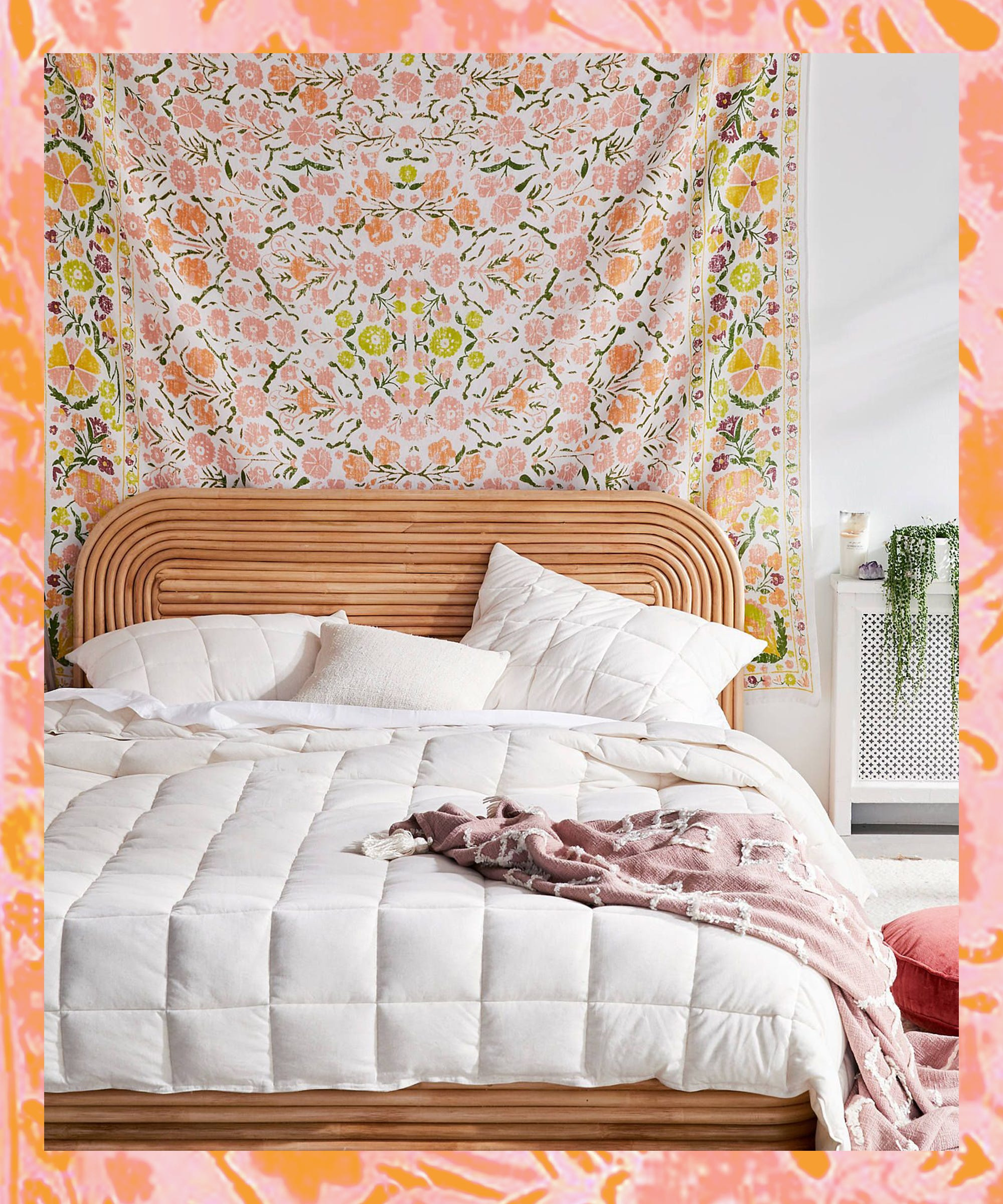 Best Places To Buy Dorm Room Decor Online In Stores