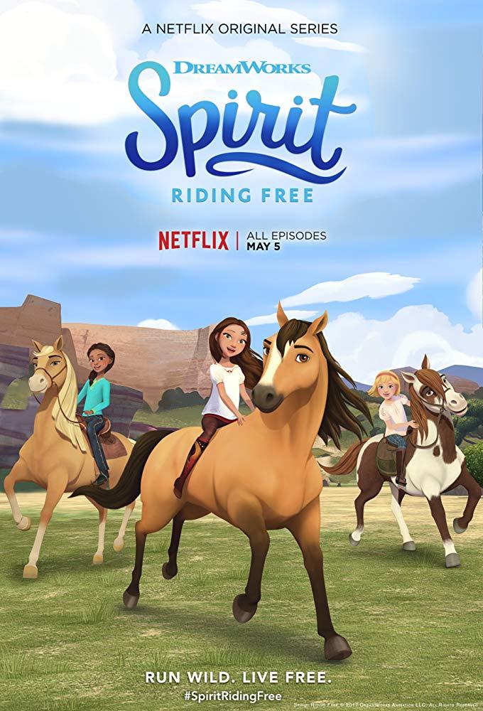 Netflix April 2019 New Releases, Movies Original Series