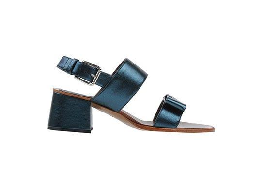 Men's Casual Shoes Shoes Hospitable New Coconut Lamp Shoes Led Rechargeable Light Shoes Breathable Woven Casual Shoes Wholesale Size 35-45