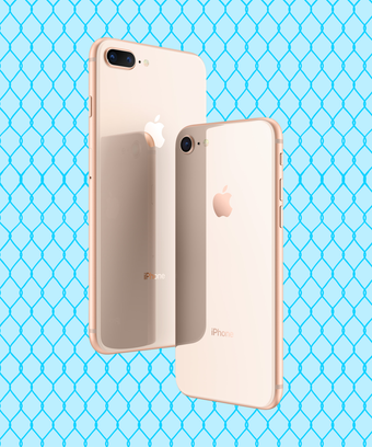 how much is a iphone 2 how much does iphone 8 iphone x cost trade in deals 18501