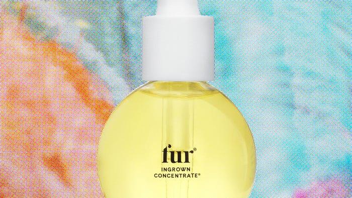 Best Ingrown Hair Treatment Products 2019: Cream, Serum