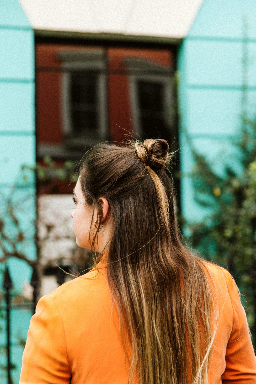 Comment du sérum pour cheveux peut revitaliser les pointes sèches