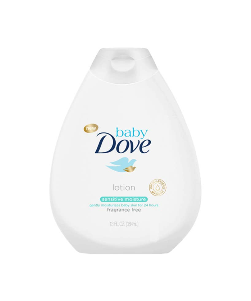Baby Skin Care Products Adult Sensitive Skin