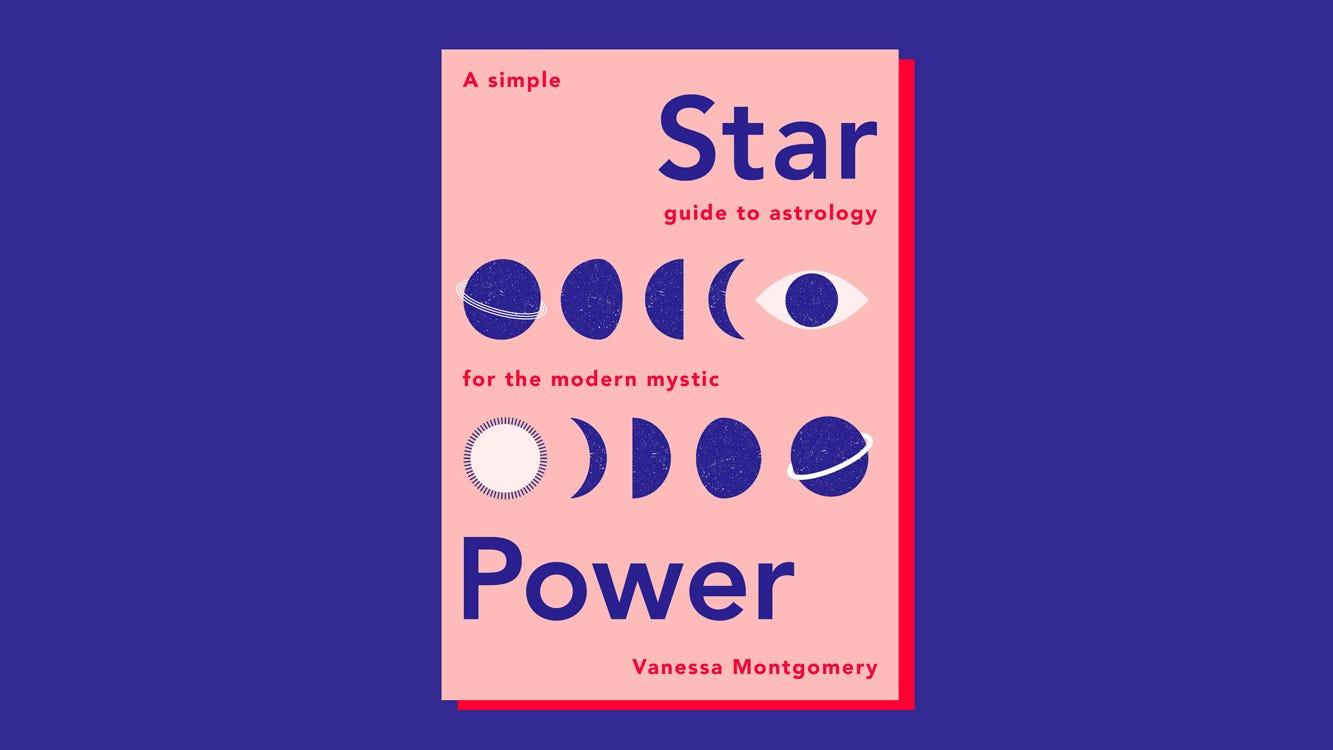 Best Astrology Books For Beginners & Zodiac Lovers 20