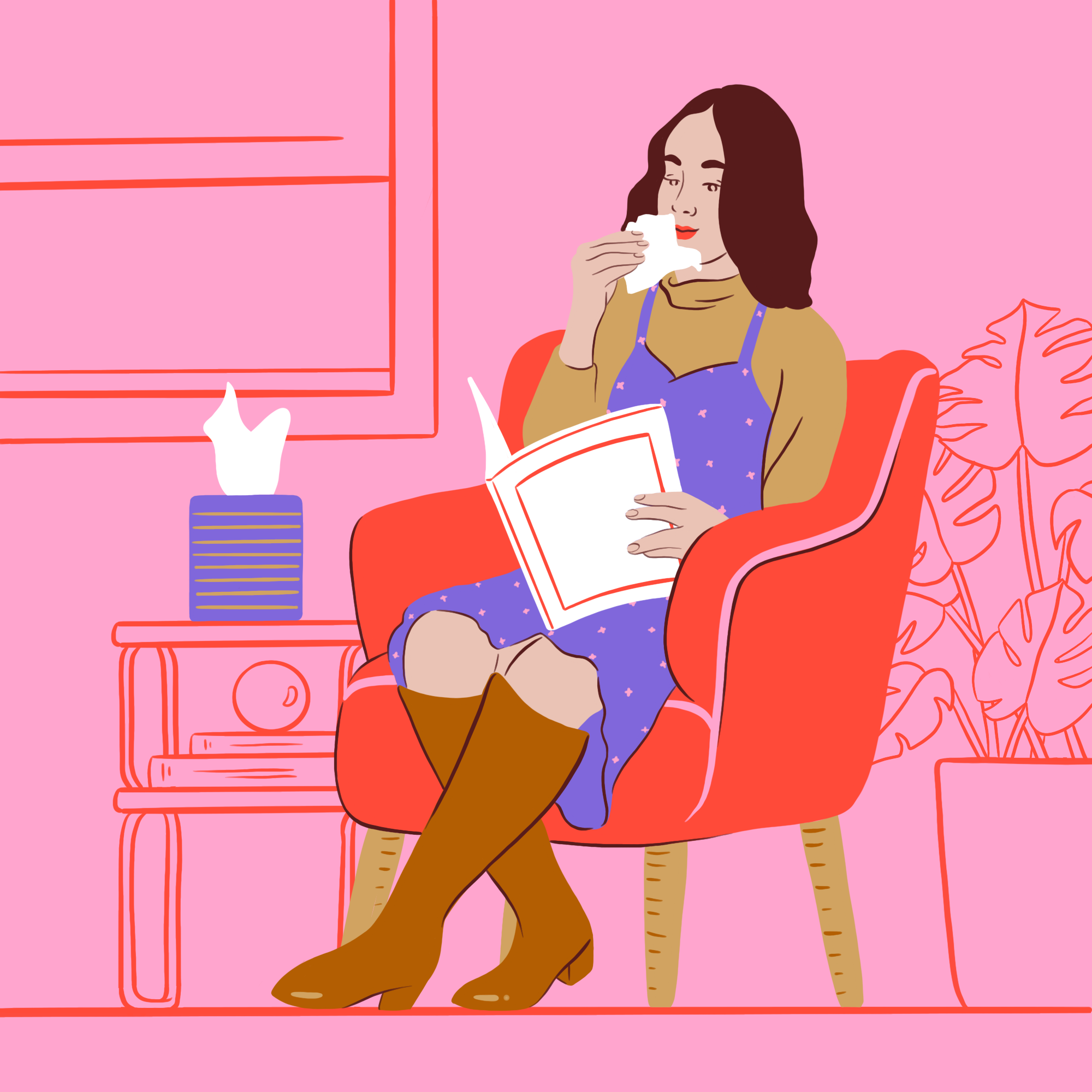 I Tried One Medical Concierge Practice For A Month